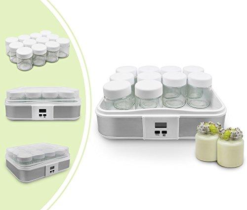 yogurtera-leogreen